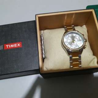Timex for Women