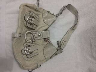 G by Guess Purse