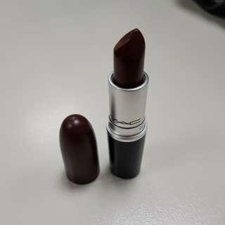 *REPRICED MAC Antique Velvet Lipstick