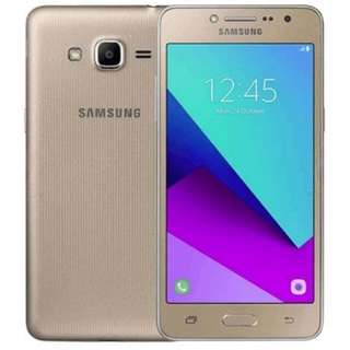 Samsung Galaxy J2prime