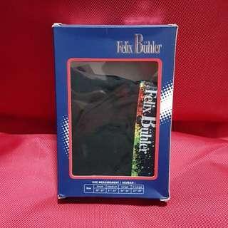 Underwear Pria Felix Buhler Dryfit