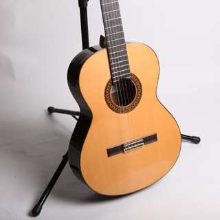 Alhambra 5P PT Classical Spanish Guitar