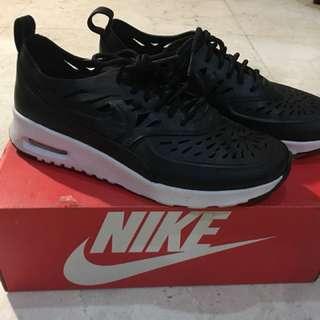 Nike Air Max Thea size 38