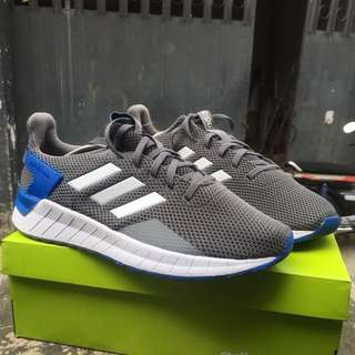 Adidas Questar Ride Ori