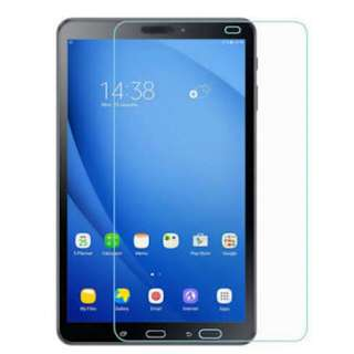 "Samsung Tablet S3 9.7""inchi Tempered Glass Anti Gores Kaca"