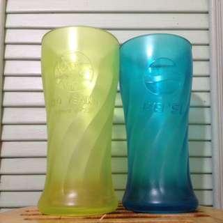 CUP PEPSI® KFC® 30 YEAR ANNIVERSARY
