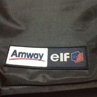 AMWAY ELF