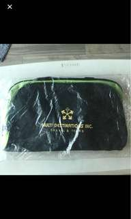 Unisex gym / duffle / travel bag