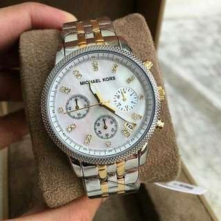 MK Watch (pre order)