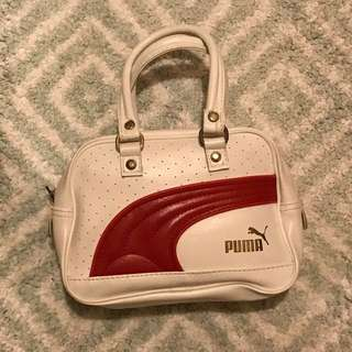 Puma 小袋 Sporty little bag