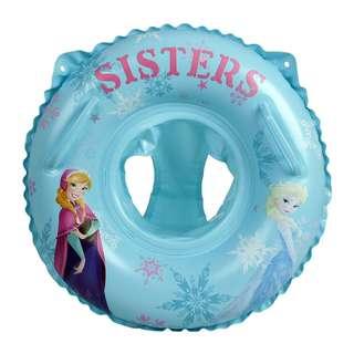 Disney Frozen Swim Seat Ring