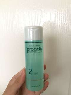 Proactiv-Step 2 Toner