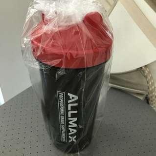 BN Protein Shaker Blend 700ml