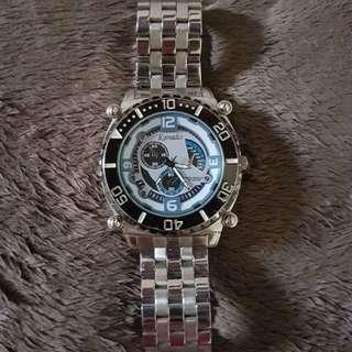 Sale Jam tangan import