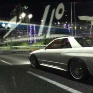 Wangan midnight tuning service(read desc)