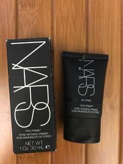 NARS- Pore Refining Primer