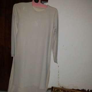 Atasan/Dress