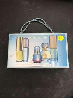 Estée Lauder miniature perfume
