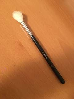 Morphe M510 Brush