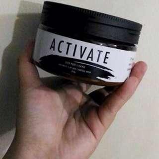Activate 250g