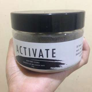 Activate 250g