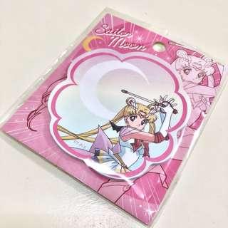 Sailor moon 🌙 美少女戰士memo
