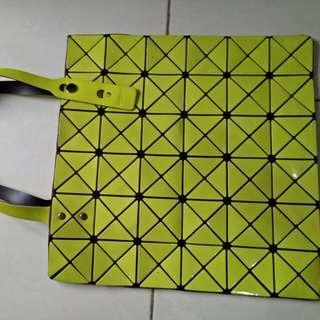 Bao bao kw tas shoulder bag