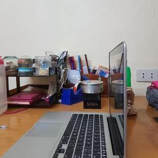 Macbook pro i5 mid 2012