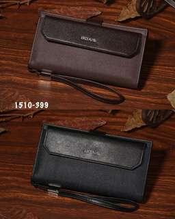 BOAIS Wallet