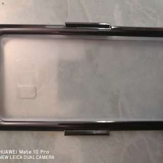 Samsung S8 Plus Waterproof case