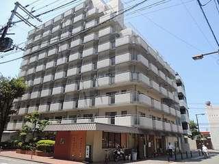 福岡天神吉室出售,位置優越,核心地段只售港幣48萬