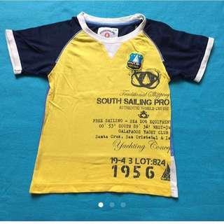 South Sailing Shirt