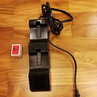 PS 4 remote control Charger
