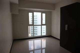 7k monthly rent to own condo in cubao quezon city