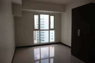 Condo in Cubao No DP!