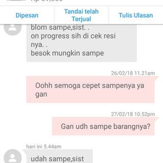 Trusted ^^