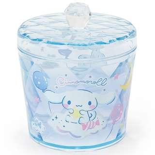 日本 Sanrio 直送玉桂狗 Cinnamoroll 儲物盒 / 糖果盒