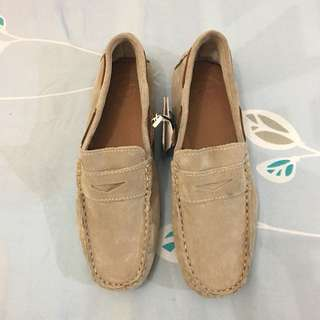 BNWT Zara boys shoes