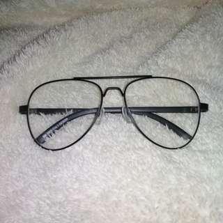 JUAL RUGI!! Kacamata