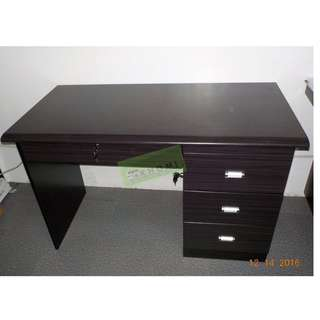 OFFICE TABLES AND WORKSTATIONS OFFICE PARTITIONS