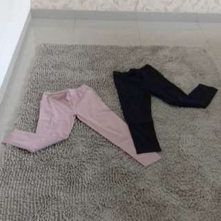 Saleee to 2 pants