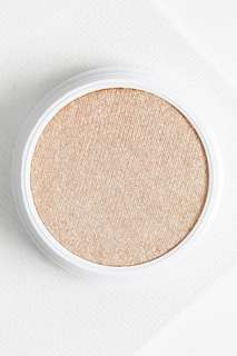 COLOURPOP Super Shock Highlighter In Flexitarian