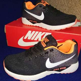 Nike runner original import baru (37)