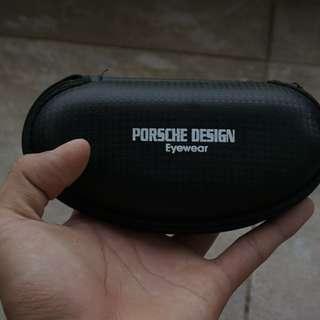 Casing Kacamata Porsche Design
