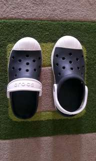 Crocs Original (kids)
