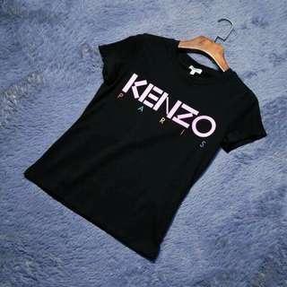 LenzoT恤