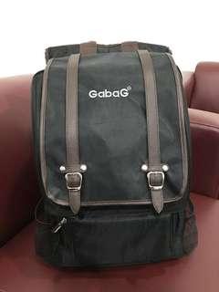 GabaG Thermal Backpack