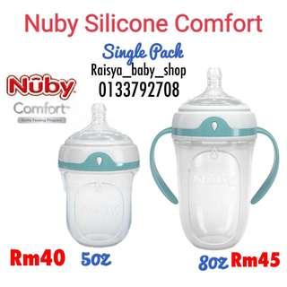 Nuby comfort
