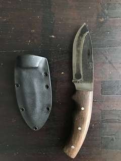 OUTDOOR SPECIAL Knife