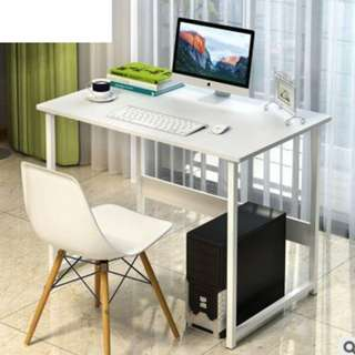 Study Table | Office Table